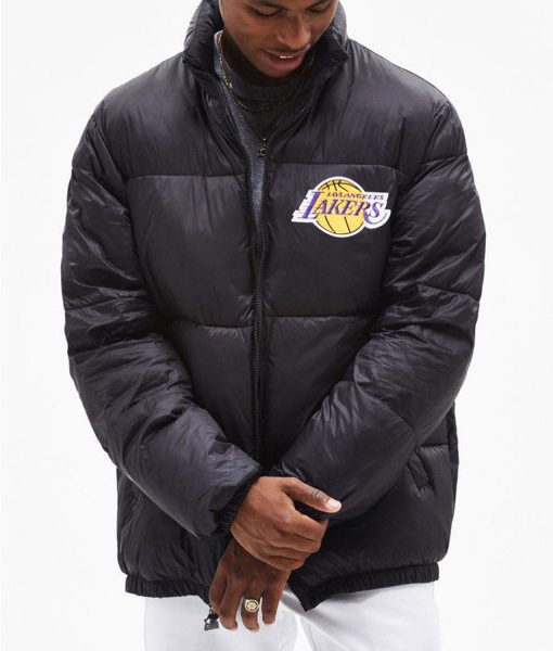 lakers-puffer-jacket