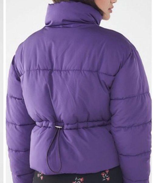 last-man-standing-puffer-jacket