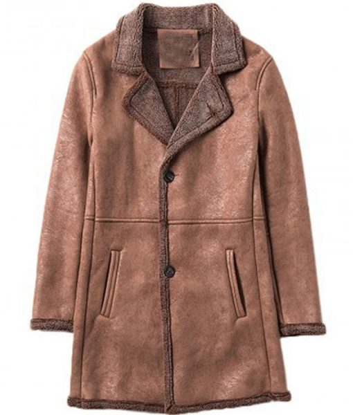leather-and-fur-trench-coat