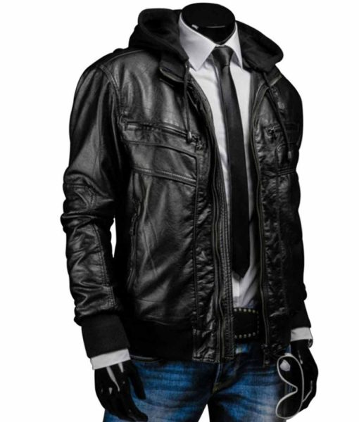 leather-jacket-with-hood
