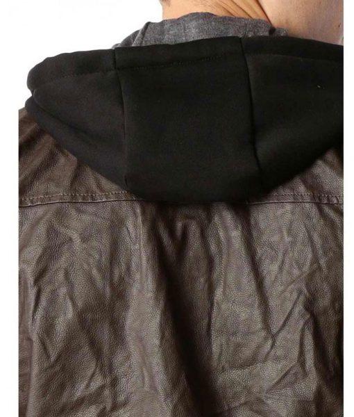 leather-moto-jacket