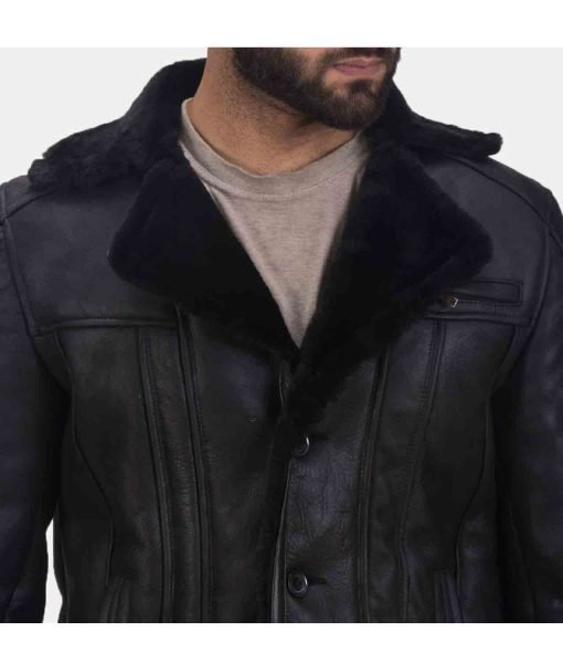 leather-shearling-jacket
