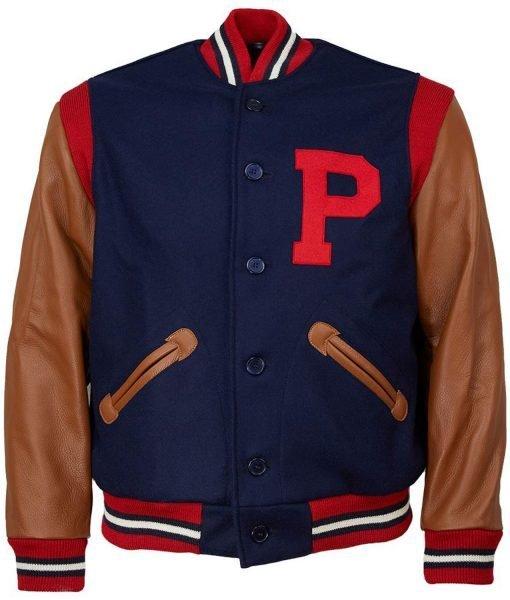 letterman-jacket-portland
