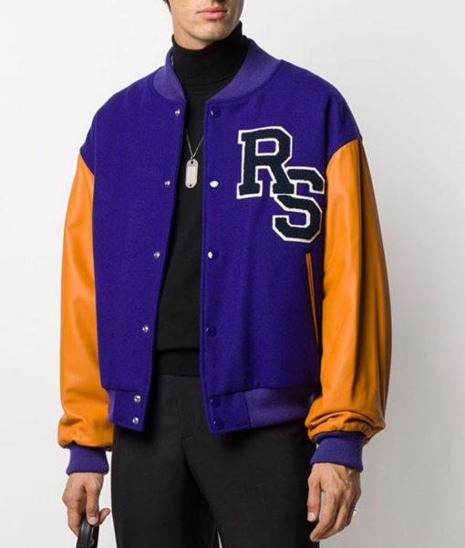 life-on-mars-varsity-jacket