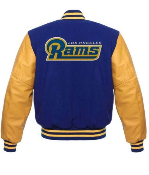los-angeles-rams-varsity-jacket