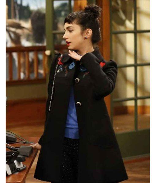 mandy-baxter-coat