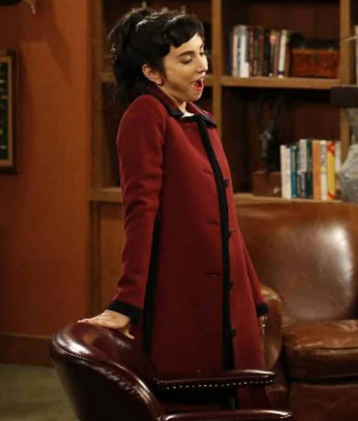 mandy-baxter-red-coat