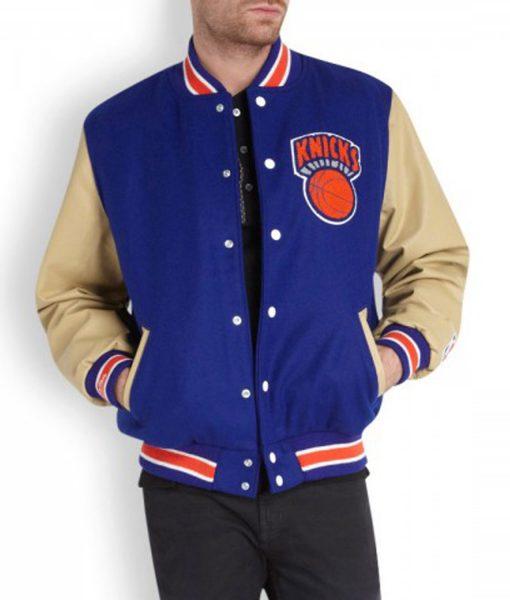 mens-blue-new-york-knicks-jacket