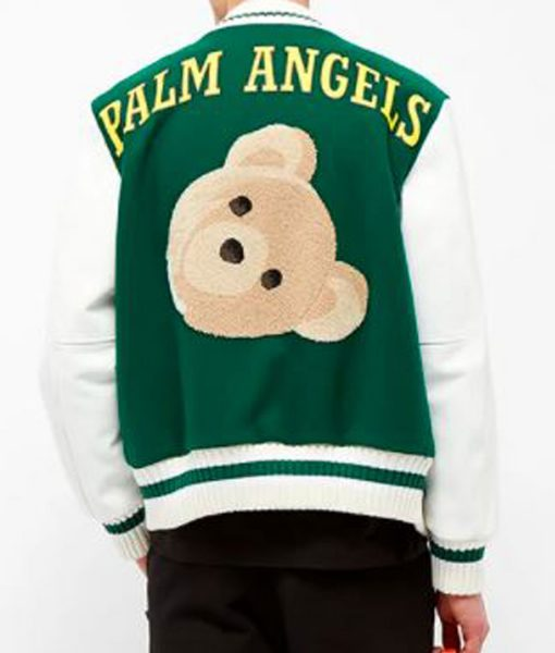 mens-college-palm-angels-jacket