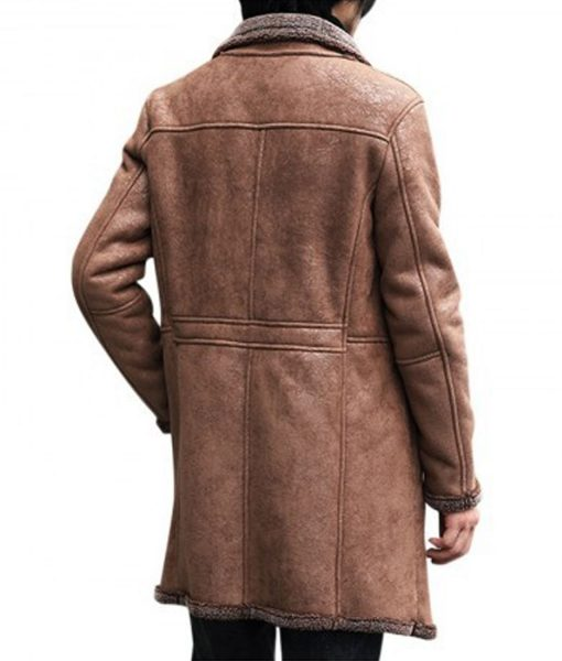 mens-mid-length-coat