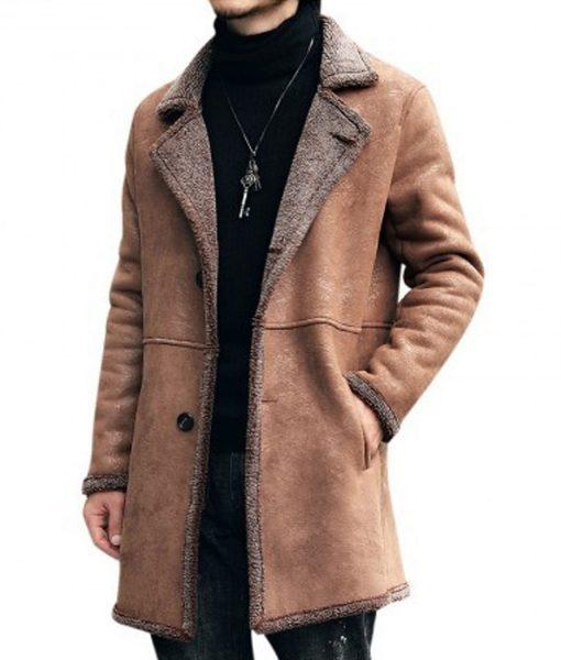 mens-mid-length-shearling-coat