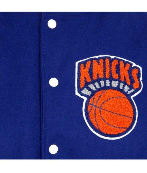 mens-new-york-knicks-jacket