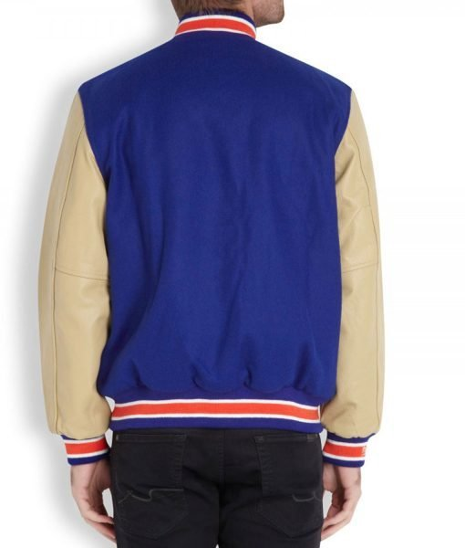 mens-new-york-knicks-varsity-jacket