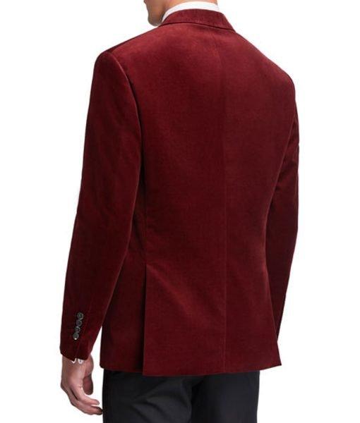 mens-peak-lapel-velvet-dinner-jacket