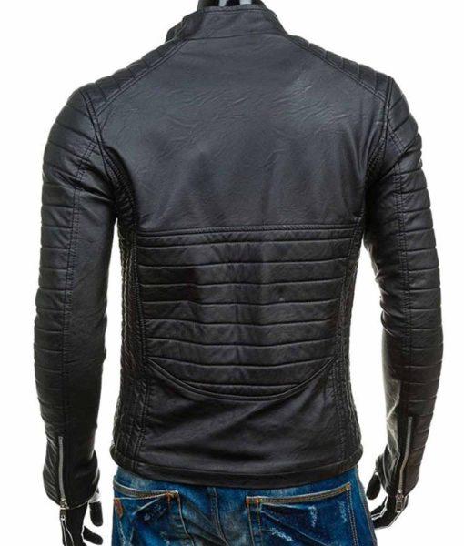 mens-slim-fit-jacket