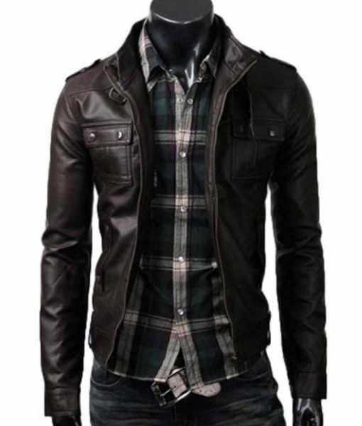 mens-strap-jacket