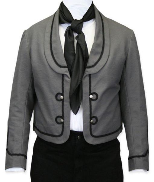 mexican-vaquero-grey-jacket