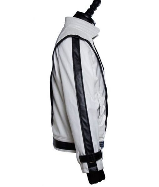 michael-jackson-thriller-leather-jacket