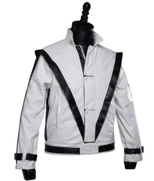 michael-jackson-thriller-white-leather-jacket