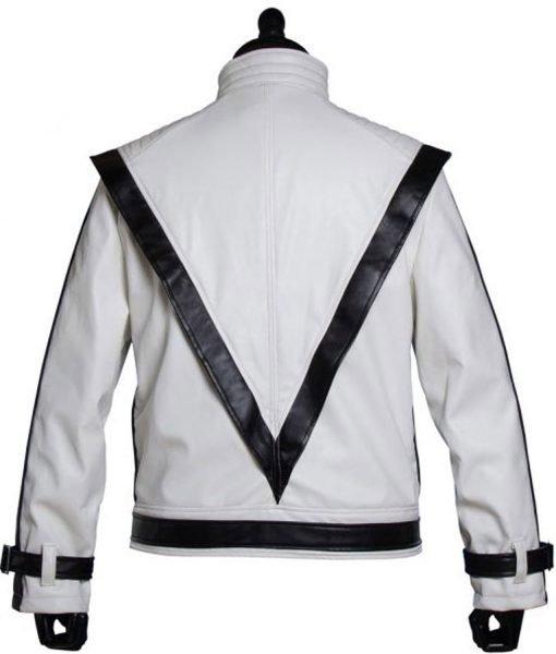 michael-jackson-white-leather-jacket