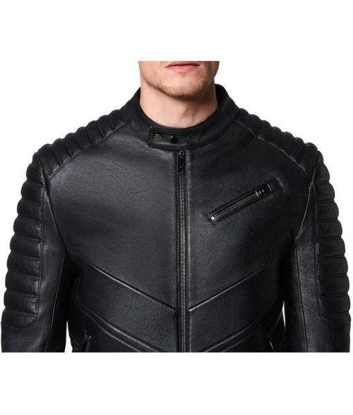 motocross-jacket