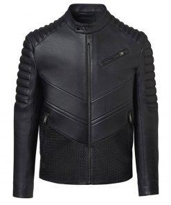 motocross-leather-jacket
