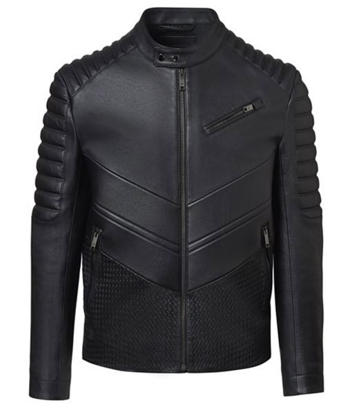 motocross-leather-jacket