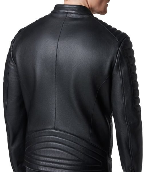 motocross-tec-flex-leather-jacket