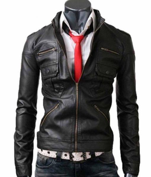 multi-pocket-black-jacket