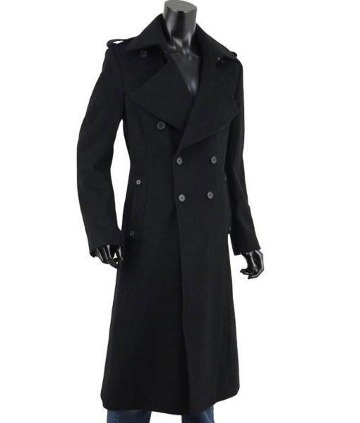 napoleon-trench-coat