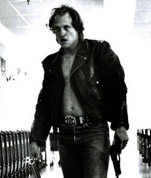 natural-born-killers-leather-jacket
