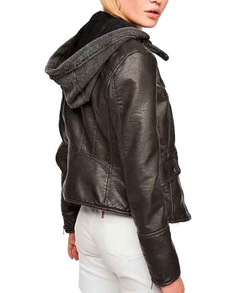 ncis-los-angeles-daniela-ruah-leather-jacket
