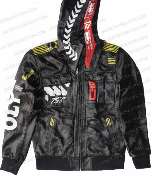 ninja-ghostrunner-jacket