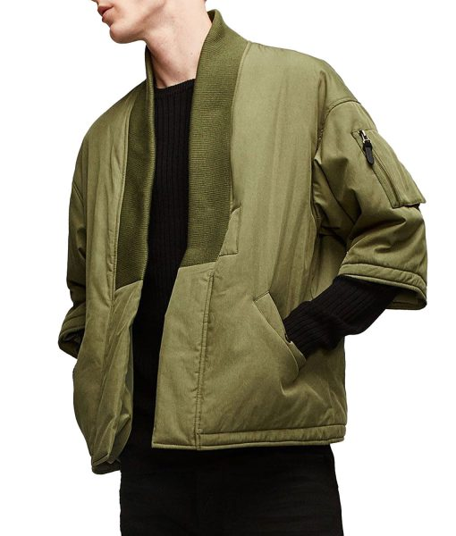 olive-green-kimono-bomber-jacket