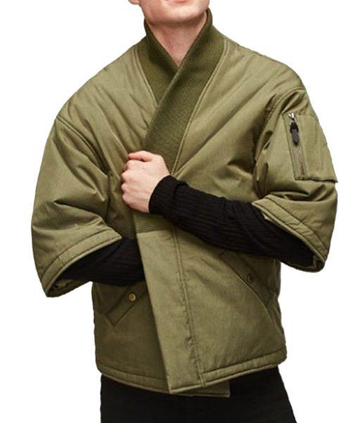 olive-green-kimono-jacket