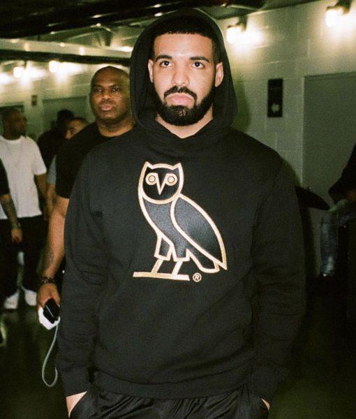 ovo-owl-hoodie