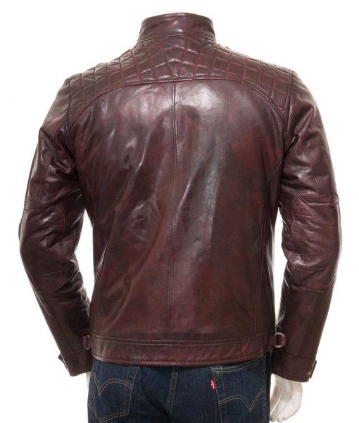oxblood-biker-leather-jacket