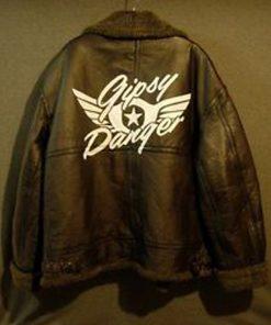 pacific-rim-bomber-jacket