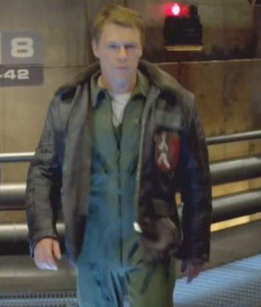 pacific-rim-jacket