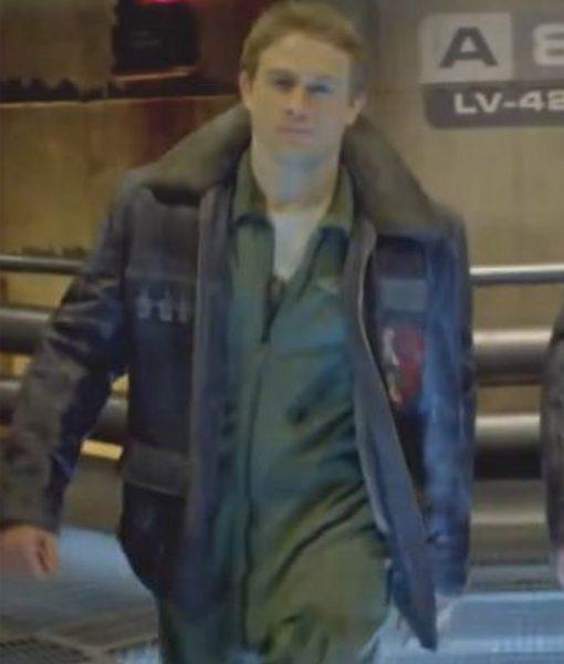 pacific-rim-ranger-leather-jacket