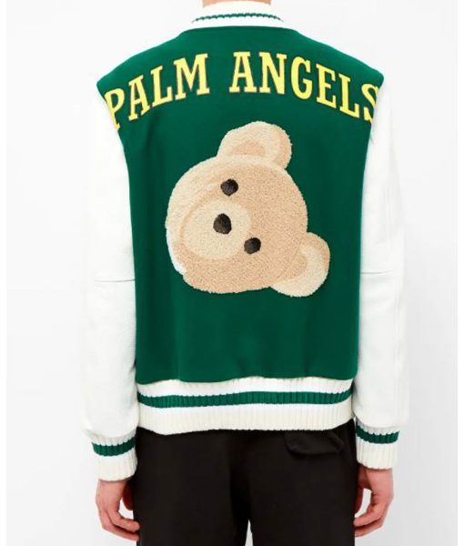 palm-angels-college-jacket