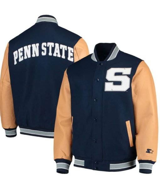 penn-state-nittany-lions-jacket