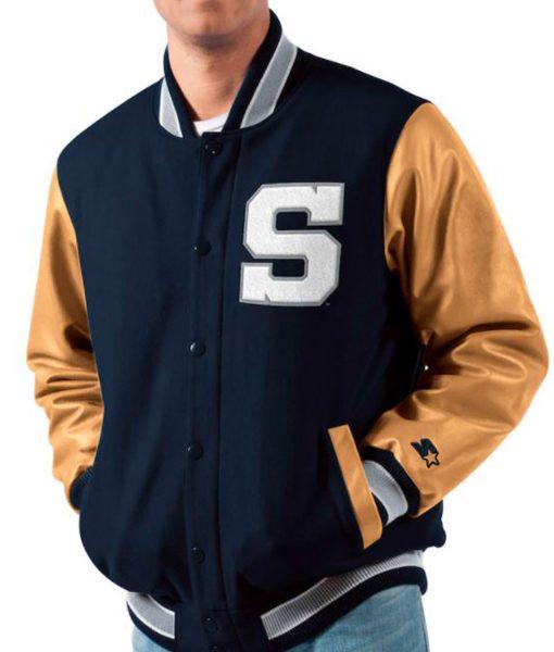 penn-state-nittany-lions-varsity-jacket