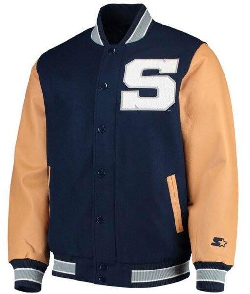 penn-state-varsity-jacket