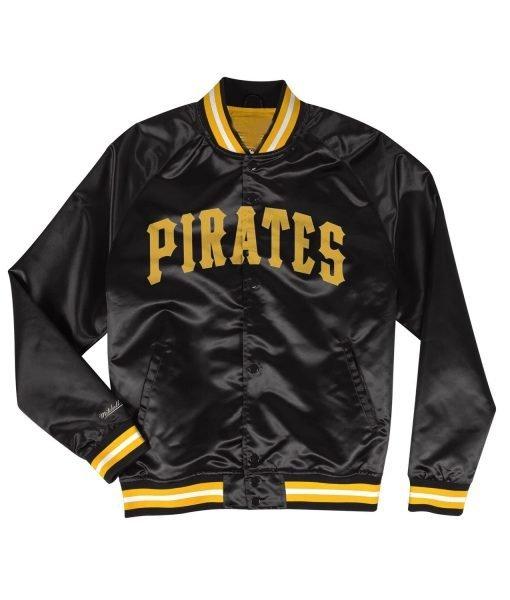 pirates-satin-jacket
