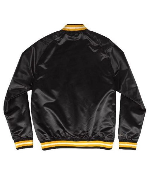 pittsburgh-pirates-lightweight-satin-jacket