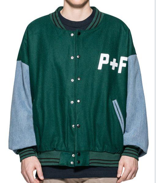 places-plus-faces-varsity-jacket