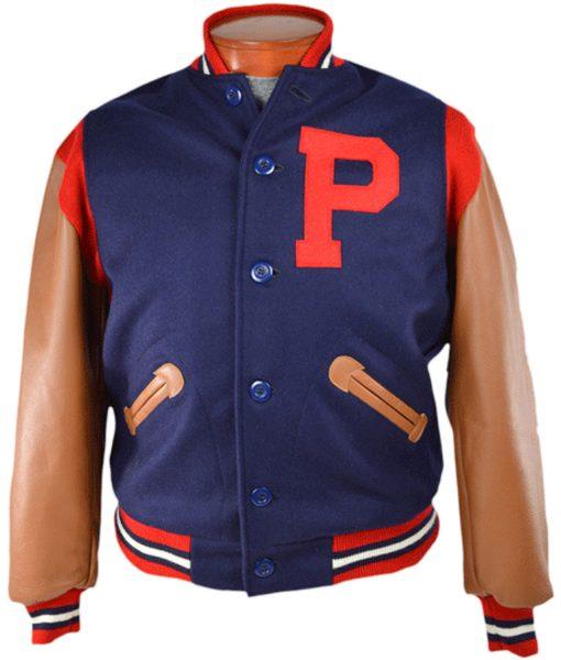 portland-beavers-1947-jacket