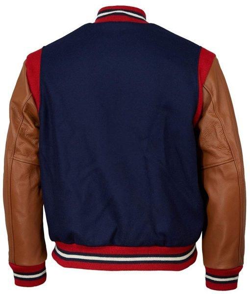 portland-beavers-jacket