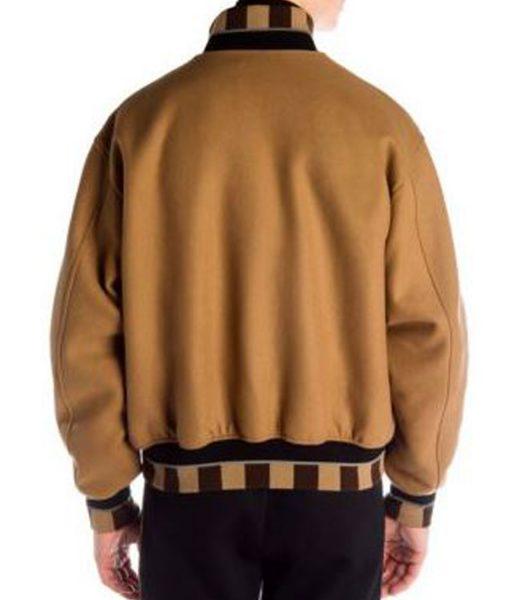 power-book-ii-bomber-jacket
